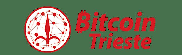 Immagine BTC Fast Lane  - The Course 2021 - Trieste