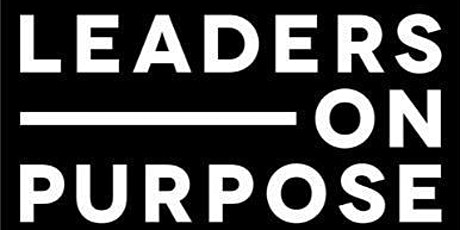 LEADERS ON PURPOSE - KEY INSIGHTS CEO STUDY Tickets