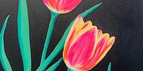 Tulips tickets