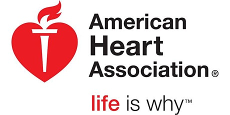 American Heart Association Social Impact Fund Network Gathering tickets