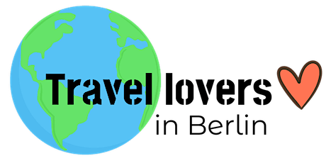 Travel Lover Stories #2 - Mexico & Singapore tickets