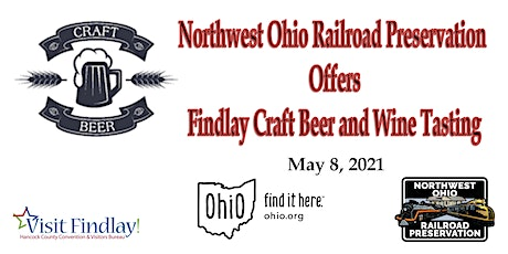 Findlay Craft Beer Fest tickets