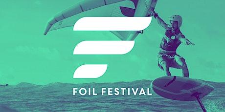 Foil Festival Schönberg Tickets