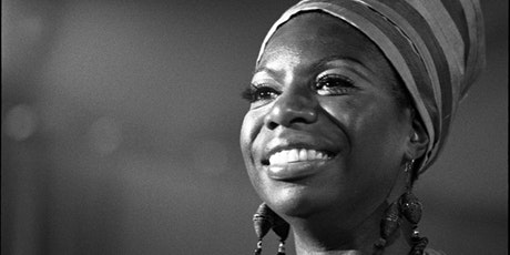 The Artist & Activist: A Tribute to Nina Simone tickets