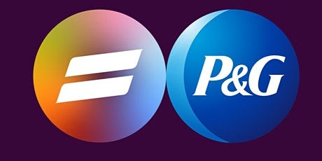 Diversity, Equality & Inclusion with Proctor & Gamble tickets
