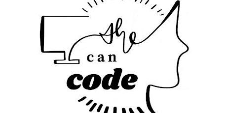 Play With Python: Free Python Workshop entradas