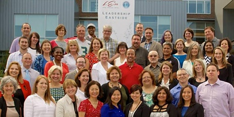 LE 101 - Introduction to 2-year Adaptive Community Leadership Program tickets