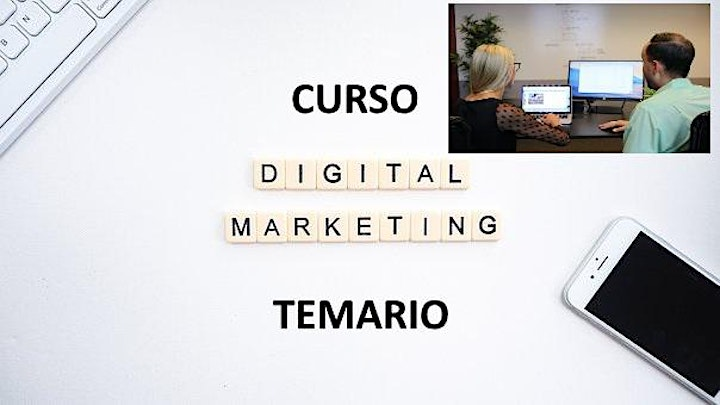 Imagen de Copia de Curso de marketing digital