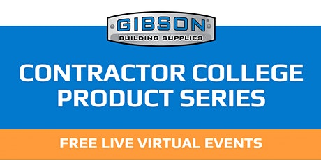 Cost Saving Bitumen and Waterproofing Innovations tickets