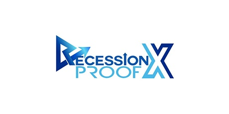 Recession Proof Blueprint Summit tickets