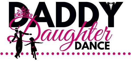 6th Annual 2021 Daddy/Daughter Dance tickets