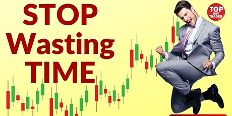 WE need to Adopt Adapt NEW ONLINE Income NOW. Skill inTrading STOCK MARKET tickets