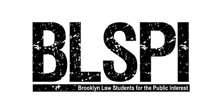 BLSPI 30th Annual Auction tickets