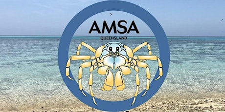 AMSA QLD Annual General Meeting tickets