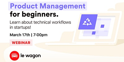 %5BWebinar%5D+Learn+about+Product+Management+%26+St