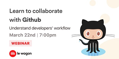 %5BWebinar%5D+Learn+to+collaborate+with+GitHub%21