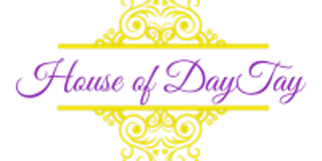 Introduction by House of DayTay tickets