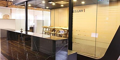 Workplace Law Workshops