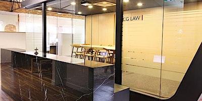 Workplace Law Workshops