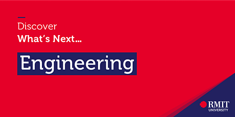 Discover What's Next: Engineering tickets
