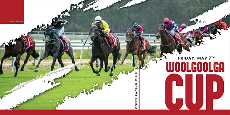 Woolgoolga Cup tickets