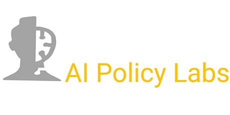 AI & Tech Partnership: Strengthening UK-India relationship tickets