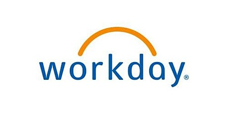 Workday Recruitment User Group meeting (Finland) tickets