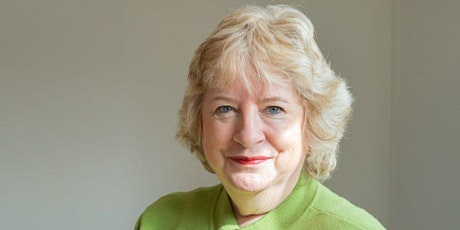 Choose to Challenge: Dame Alison Peacock tickets