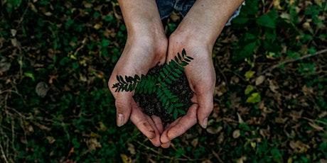Grüne Unternehmen – Mythos oder Notwendigkeit? Tickets