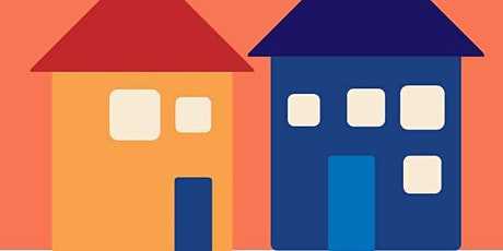 Improving your home to use less energy tickets