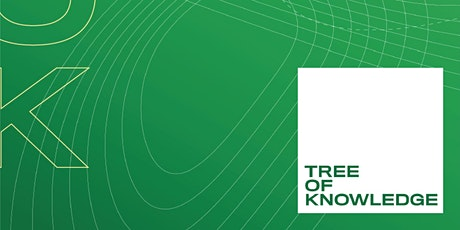 Tree of Knowledge (TOK) Brisbane Networking Event - Autumn Edition tickets