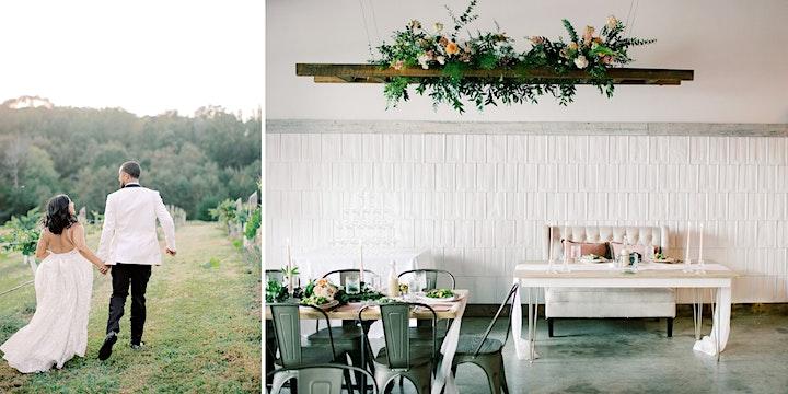 Wedding Showcase   Spring 2021 image