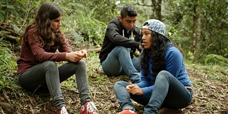The Cloud Forest: Film Screening + Discussion tickets