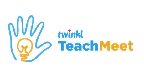 Using & sharing Twinkl Go! games for remote learning - a guide for private tickets