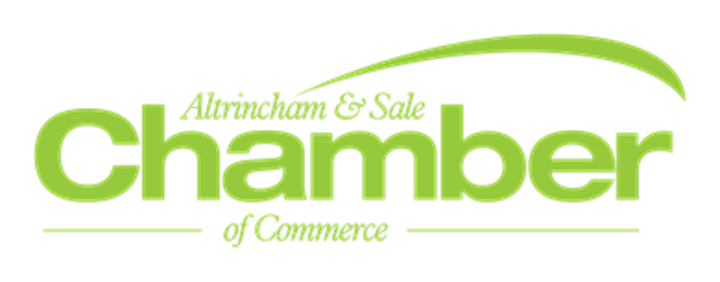 Chamber Back to Business EXPO image