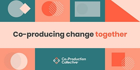Co-Production Collective Get Together tickets