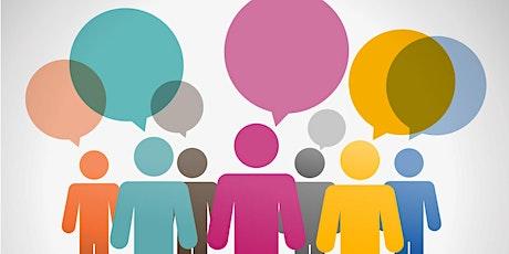 La communication des personnes avec TSA: Quelle évaluation orthophonique ? billets