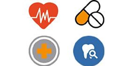 Evaluer et accompagner le besoin en santé de la personne TSA - mai/juin 21 billets