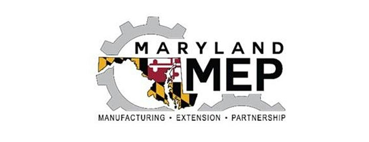 Manufacturing Workforce Innovation, Education & Collaboration in Action image