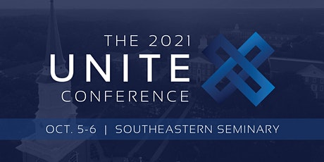 The Pillar Network: Unite Conference 2021 tickets