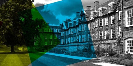 BBS Event: Exploring Academic Leadership Roles tickets