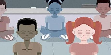 Understanding Mindfulness tickets