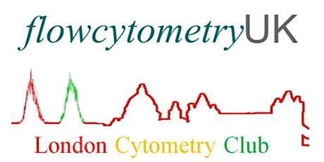 London Cytometry Club Meeting & AGM, 2021 tickets