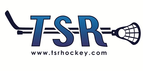 TSR Picture Day tickets