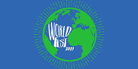 WorldFest tickets