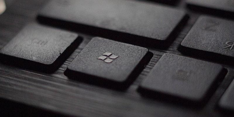 Webinar: Why I love working in Microsoft IoT