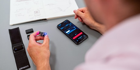 Comprendre la technologie Sigfox par la pratique billets