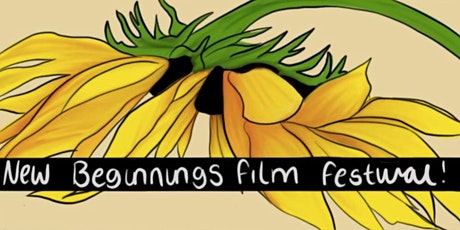 New Beginnings Film Festival tickets