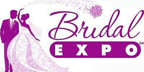 Bridal and Quince Show tickets