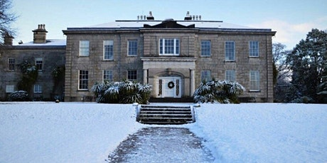 Timed entry to The Argory (27 Feb - 28 Feb) tickets